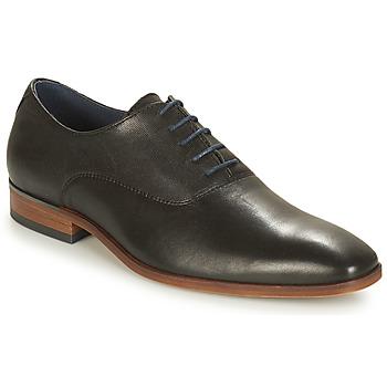 Zapatos Hombre Richelieu André PUEBLO Negro