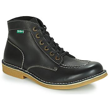 Bolsos Accesorios Gratis Hombre Kickers Zapatos Envío nPx7HR