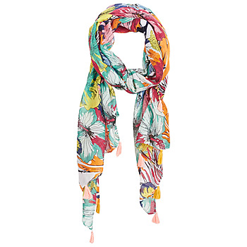 Accesorios textil Mujer Bufanda André ELMA Multicolor