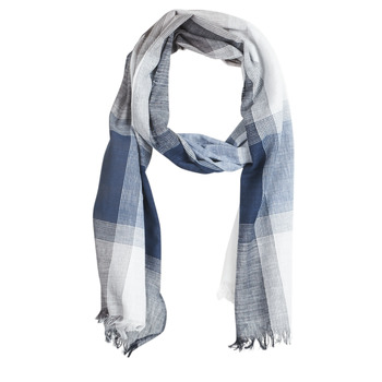 Accesorios textil Hombre Bufanda André FLIP Azul