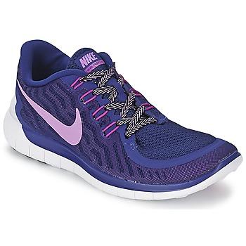 Zapatillas de running Nike FREE 5.0