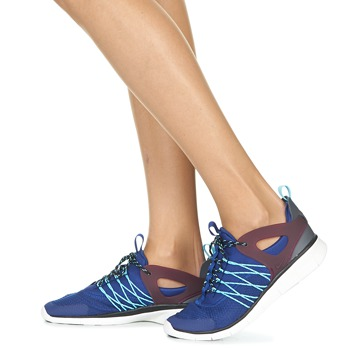 Nike FREE VIRTUS Azul