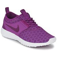 Zapatillas bajas Nike JUVENATE