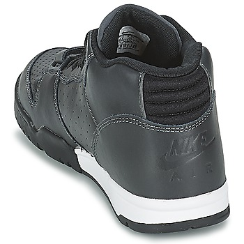 Nike AIR TRAINER 1 MID Negro
