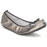 Zapatos Mujer Bailarinas-manoletinas Mac Douglas ELIANE Bronce