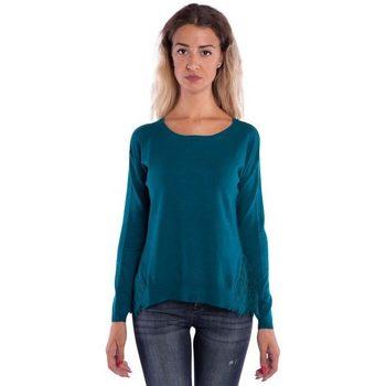textil Mujer jerséis Kocca Camisola  IDOLO VERD Verde
