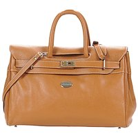 Bolso Mac Douglas BUFFLE NICKEL PYLA S