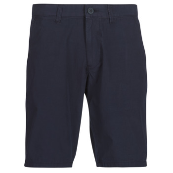 textil Hombre Shorts / Bermudas Napapijri NAKURO 2 Marino