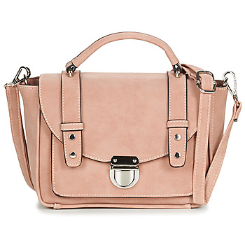 Bolsos Mujer Macuto André COUCOU Rosa