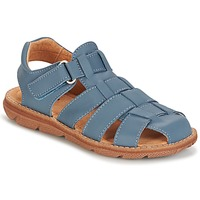 Zapatos Niño Sandalias Citrouille et Compagnie GLENO Jean