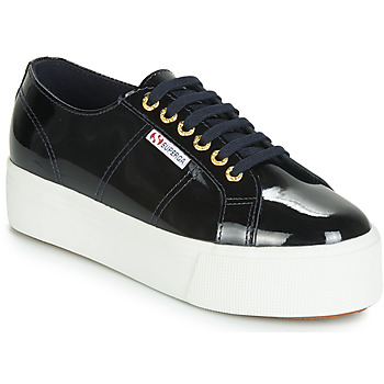 Zapatos Mujer - Gran selección de Zapatos Mujer - Envío gratis con Spartoo. es ! 9b0ac815654