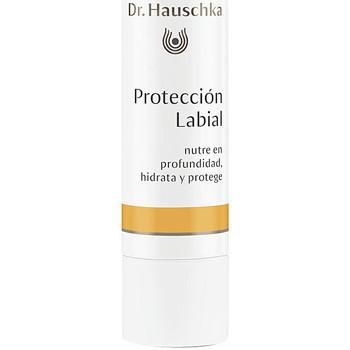 Belleza Mujer Hidratantes & nutritivos Dr. Hauschka Lip Care Stick 4,9 Gr 4,9 g