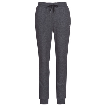 textil Mujer Pantalones de chándal Only Play ONPELINA Gris