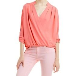 textil Mujer Tops / Blusas Kocca Blusa Helath