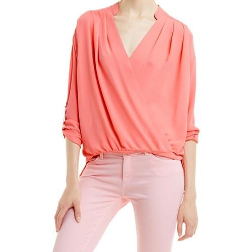 textil Mujer Tops / Blusas Kocca Blusa Helath Otros