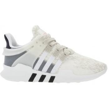 Zapatos Mujer Zapatillas bajas adidas Originals EQT SUPPORT ADV W 593 Otros