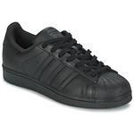 Zapatillas bajas adidas Originals SUPERSTAR FOUNDATION