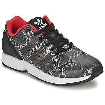 Zapatillas bajas adidas Originals ZX FLUX W