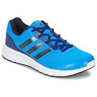Zapatos Hombre Running / trail adidas Performance DURAMO 7 M Azul