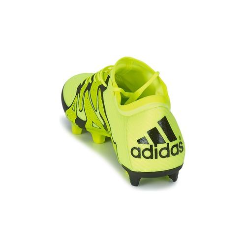 1 Fg Performance Adidas Amarillo X 15 ag WEeYH2D9I
