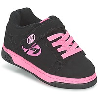 Zapatos con ruedas Heelys DUAL UP