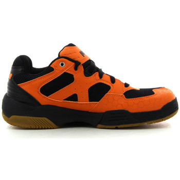 Zapatos Hombre Sport Indoor Prince NFS Attack