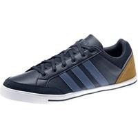 Zapatos Hombre Zapatillas bajas adidas Originals Cacity Blanco