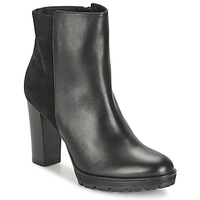 Zapatos Mujer Botines Nome Footwear CLAQUANTE Negro