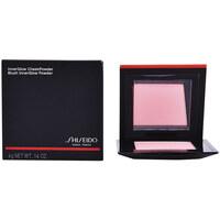 Belleza Mujer Colorete & polvos Shiseido Innerglow Cheekpowder 02-twilighthour