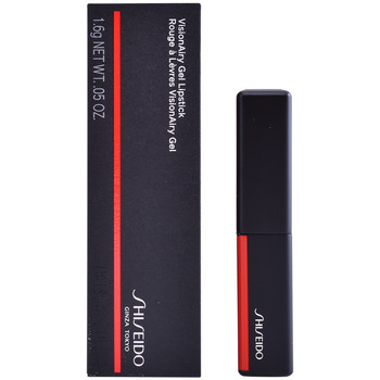 Belleza Mujer Pintalabios Shiseido Visionairy Gel Lipstick 207-pink Dynasty 1,6 Gr 1,6 g