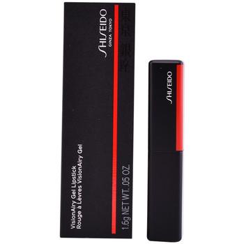 Belleza Mujer Pintalabios Shiseido Visionairy Gel Lipstick 214-pink Flash 1,6 Gr 1,6 g