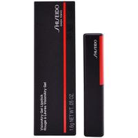 Belleza Mujer Pintalabios Shiseido Visionairy Gel Lipstick 216-vortex 1,6 Gr 1,6 g