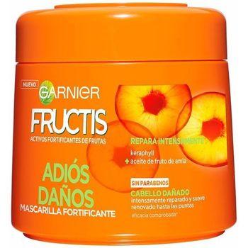 Belleza Mujer Acondicionador Garnier Fructis Adiós Daños Mascarilla