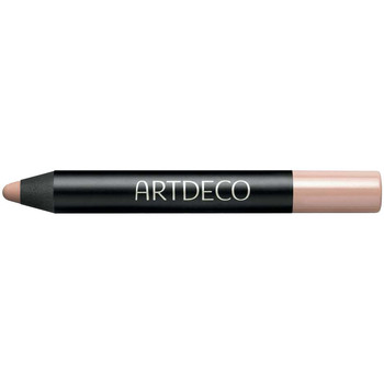 Belleza Mujer Antiarrugas & correctores Artdeco Camouflage Stick 01-fair Vanilla 1,6 Gr 1,6 g