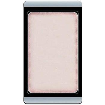 Belleza Mujer Sombra de ojos & bases Artdeco Eyeshadow Matt 557-matt Natural Pink 0,8 Gr 0,8 g
