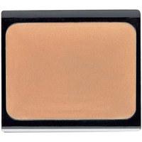 Belleza Mujer Antiarrugas & correctores Artdeco Camouflage Cream 09-soft Cinnamon 4,5 Gr 4,5 g
