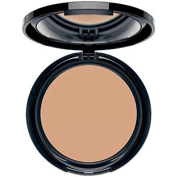 Belleza Mujer Base de maquillaje Artdeco Double Finish 2-tender Beige 9 Gr 9 g