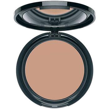 Belleza Mujer Base de maquillaje Artdeco Double Finish 5-beige Cognac 9 Gr 9 g