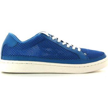 Lacoste 727tfm3400 Sneakers Hombre