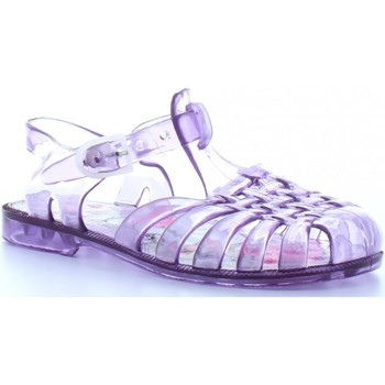 Zapatos Niña Chanclas Hello Kitty 264730-23 HK NABILAH Rosa