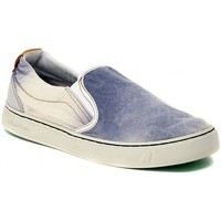 Zapatos Slip on Satorisan SOUMEI  BLANCO     49,9