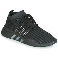 Adidas GratisSpartoo es Envío Talla 39 xWroQdBEeC