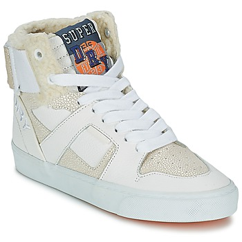 Superdry Mariah High Top