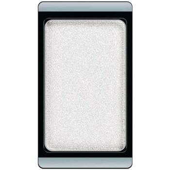 Belleza Mujer Sombra de ojos & bases Artdeco Eyeshadow Pearl 10-pearly White 0,8 Gr 0,8 g