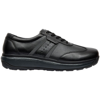 Zapatos Hombre Zapatillas bajas Joya DAVID M BLACK