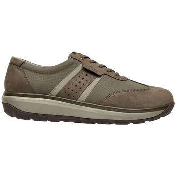 Zapatos Hombre Zapatillas bajas Joya DAVID M BROWN