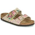 Zapatos Mujer Zuecos (Mules) Birkenstock