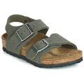 Zapatos Niño Sandalias Birkenstock