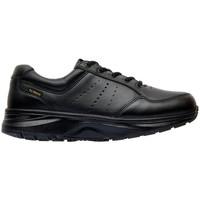 Zapatos Mujer Zapatillas bajas Joya S  DYNAMO 2 SR W BLACK