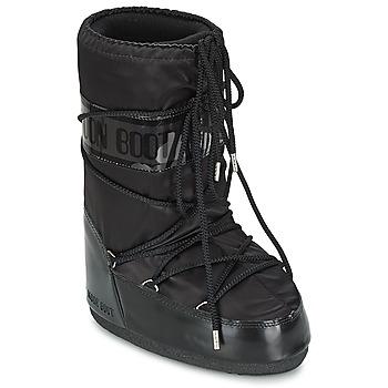 Moon Boot Moon Boot Glance